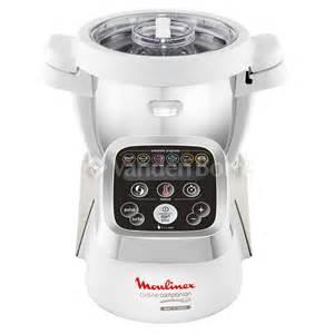 moulinex cuisine companion hf800 bij vanden borre gemakkelijk vergelijken en aankopen