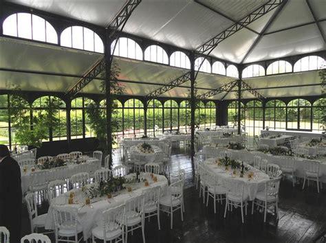 25 best ideas about salle de mariage on deco salle anniversaire salle de r 233 ception
