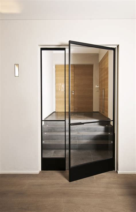 Glass Door & Perhaps Most Appealing Of All? We Offer. Best Paint For Exterior Door. Screen Door With Pet Door. Oil Absorbent Garage Mats. Insulate A Garage. Garaga Garage Doors. Double Entry Front Doors. Garage Doors Marysville Wa. Glass Door Knob Sets