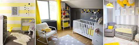 idee deco peinture chambre bebe garcon