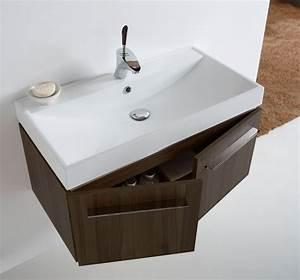 Gäste Wc Waschtisch Set : waschbecken und unterschrank set icnib ~ Markanthonyermac.com Haus und Dekorationen