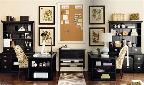 interior extraordinary interior design ideas for home