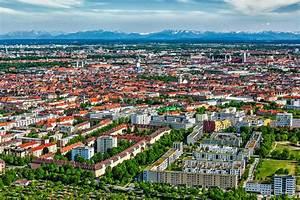 B Und B Italia München : venedig und m nchen plauderecke aerosoft community services ~ Markanthonyermac.com Haus und Dekorationen