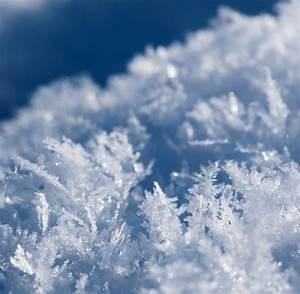 Was Wiegt Schnee : winter was sie schon immer ber schnee wissen wollten welt ~ Whattoseeinmadrid.com Haus und Dekorationen