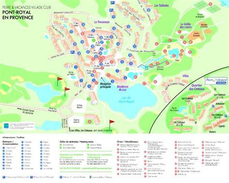 club pont royal en provence provence alpes cote d azur mallemort hotel