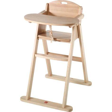 chaise haute pliable chaise haute pliable sur enperdresonlapin