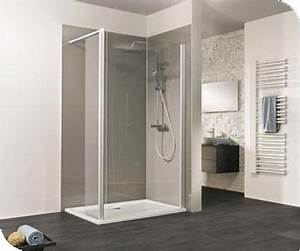 Umbau Wanne Zur Dusche : altersgerecht duschen behindertengerecht duschen willkommen ~ Markanthonyermac.com Haus und Dekorationen