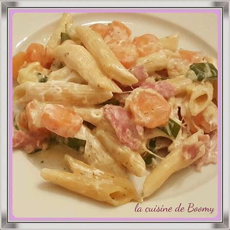 p 226 tes page 2 sur 14 recettes cook 233 o
