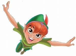Image - Jake-And-The-Never-Land-Pirates-Peter-Pan-Returns1 ...