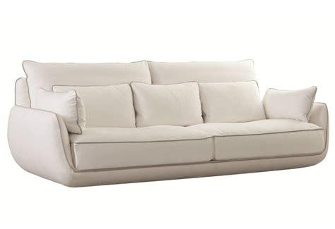 canap 233 3 places en tissu avec rev 234 tement amovible approche by roche bobois design sacha lakic