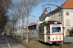 Bus München Erfurt : naumburg stra enbahn ~ Markanthonyermac.com Haus und Dekorationen