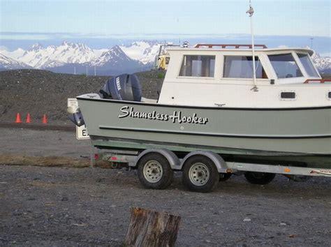 Spanish Boat Names by Strange Boat Names 25 Pics