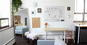 Give your home a beautiful makeover with minimal effort ...