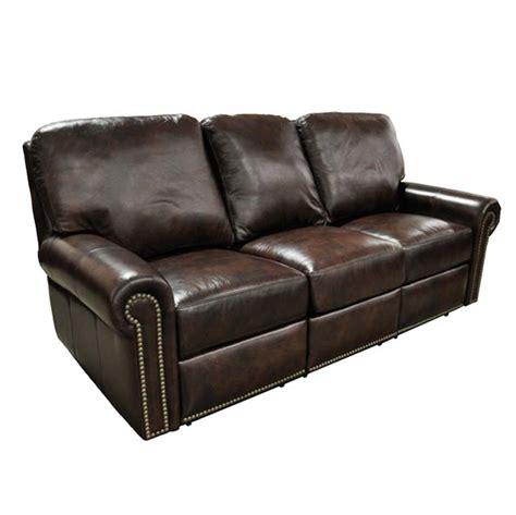 the benefits of a wall hugger reclining sofa wall hugger recliners