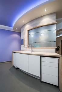 Led Beleuchtung Badezimmer : indirekte beleuchtung badezimmer lustig indirekte beleuchtung led badezimmer streifen ~ Markanthonyermac.com Haus und Dekorationen