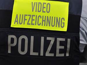 Ausbildung Bundespolizei Nrw : einf hrung von bodycams bei der polizei nrw sek einsatz ~ Markanthonyermac.com Haus und Dekorationen