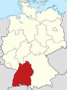 Fertiggaragen Baden Württemberg : baden w rttemberg wikipedia ~ Whattoseeinmadrid.com Haus und Dekorationen