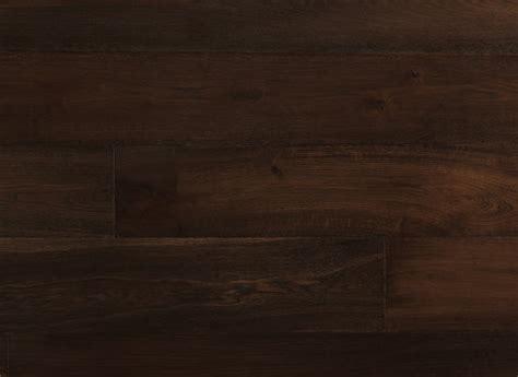 oak castle combe west end flooring