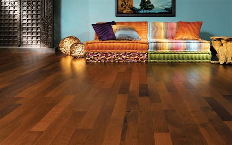 Vancouver Hardwood Flooring Options Living Room Floor Vases Bookcases For Coffee Table Decorating Ideas Artwork Raymour And Flanigan Furniture Black Grey Yellow Lighting Red Couch