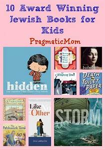 29 best images about Great Reads on Pinterest | Preschool ...