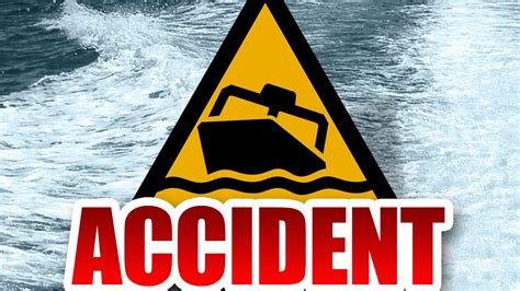 Boating Accident News by Several Injured In Boating Accident Near Ocean City 98 7
