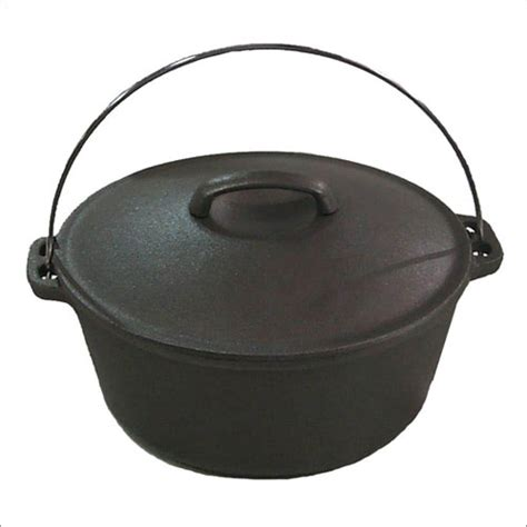 cowboys and chuckwagon cooking restore and clean cast iron cookware