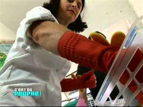 comment nettoyer frigo c est du propre la r 233 ponse est sur admicile fr