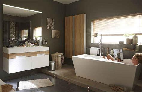 chambre suite parental avec salle de bain chaios