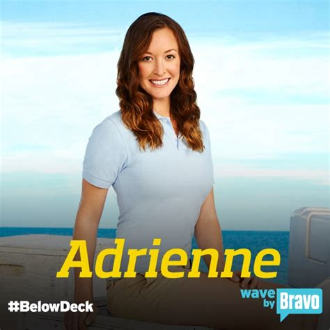 related keywords suggestions for adrienne