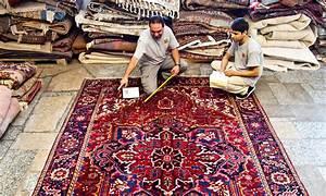 Teppichreinigung Nürnberg Preise : teppichankauf m nchen k i teppichservice ~ Markanthonyermac.com Haus und Dekorationen
