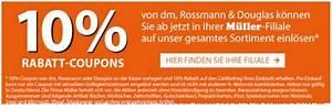 Dm Gutscheine Zum Ausdrucken : m ller coupons 2015 zum ausdrucken ausschneiden ~ Markanthonyermac.com Haus und Dekorationen