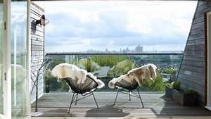 Kleine Terrasse Gestalten : terrasse und balkon gestalten sie eine gem tliche oase im au enbereich ~ Markanthonyermac.com Haus und Dekorationen