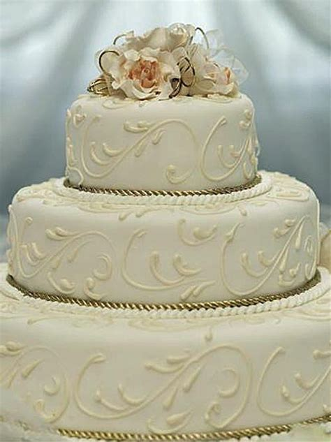 anniversary cake images 17 best ideas about 50th anniversary cakes on