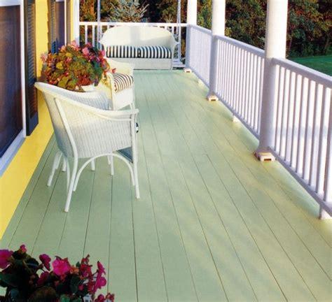 porch floor paint ideas littlepieceofme