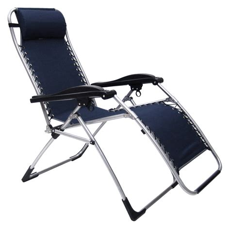 furniture sonoma anti gravity chair anti gravity outdoor lounge chairs zero gravity