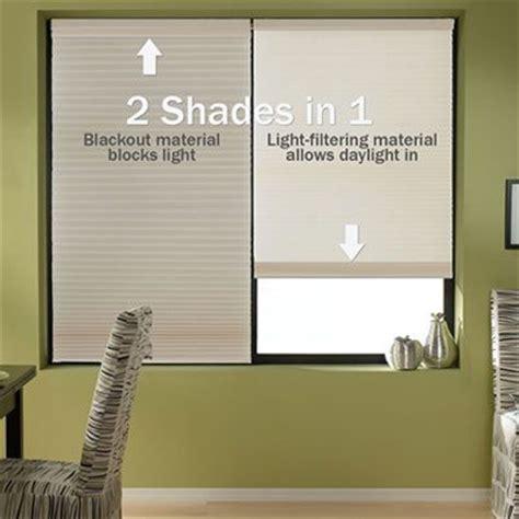 25 best ideas about room darkening shades on room darkening blinds modern window