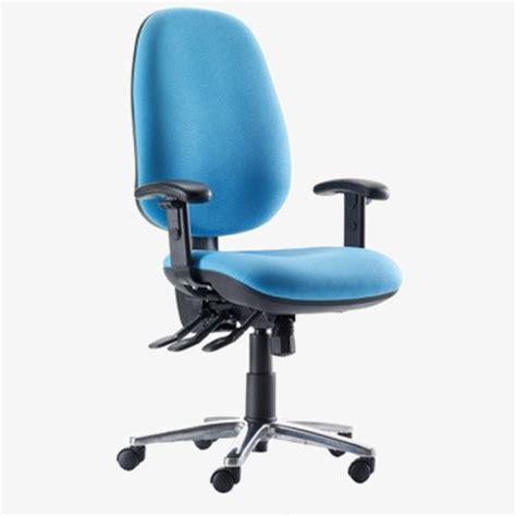 kirby jumbo bariatric task chair office furniture
