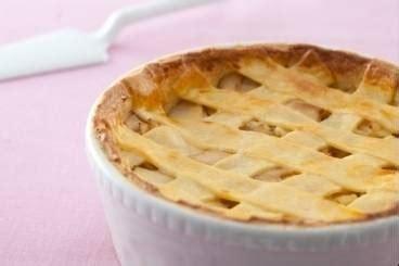 recettes de desserts d automne par l atelier des chefs