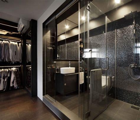his turn luxury bathroom design for maison