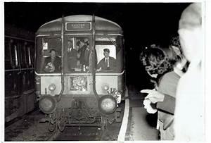 The closure of Launceston's Railways. | Launceston Then!