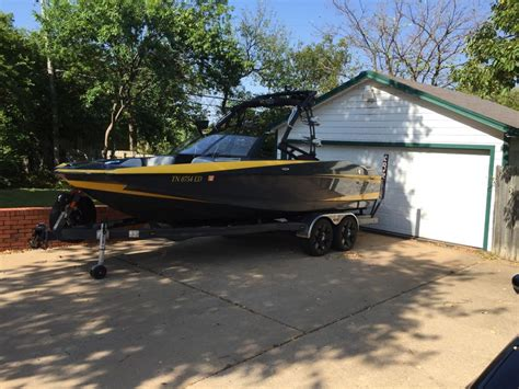 Axis Boats For Sale Texas axis boats for sale in texas
