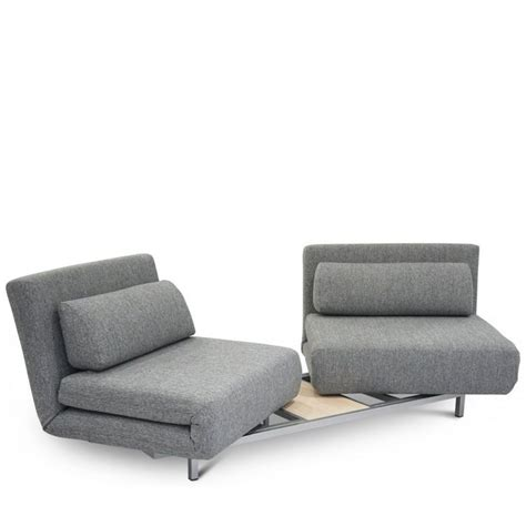 fauteuil convertible 1 place conforama montpellier 1129 sinfashions us