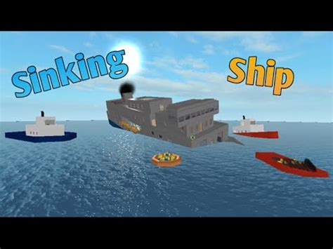 Sinking A Ship Game by Sinking Ship Games To Play 171 The Best 10 Battleship Games