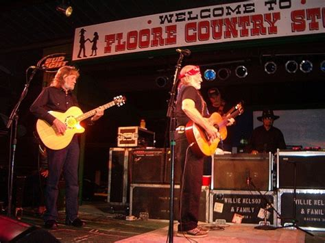 32 best images about floore s country store on bud light willie nelson and axs tv