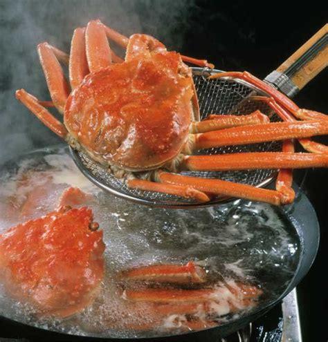1000 id 233 es sur le th 232 me cuisson du crabe sur crevette fruits de mer et moules 192 la
