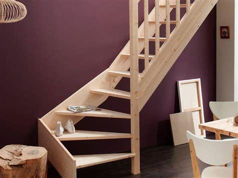faberk maison design escalier en colimacon leroy merlin 3 escalier leroy merlin d 233 couvrez