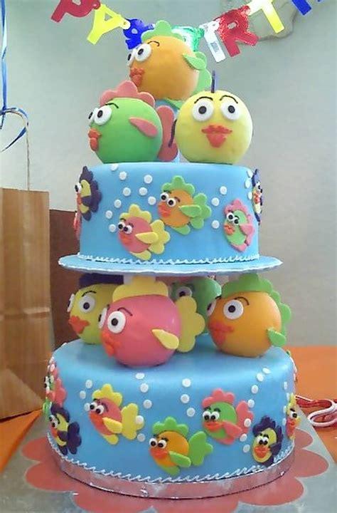 file birthday cake for one year jpg