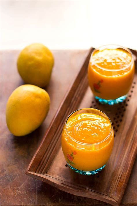 Smoothie King Banana Boat Ingredients by Best 25 Papaya Smoothie Ideas On Pinterest Papaya Ideas