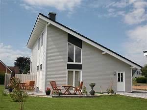 Mini Häuser Preise : fjorborg h user alle h user preise ~ Markanthonyermac.com Haus und Dekorationen