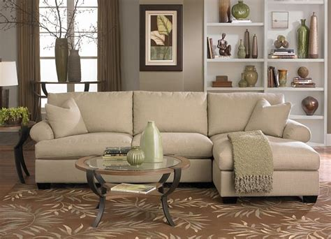 haverty living room furniture havertys living room chairs modern house